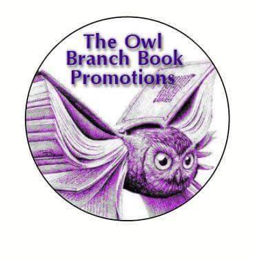 The Owl Branch Book Promotions